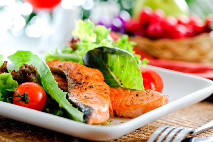 come cucinare dietetico