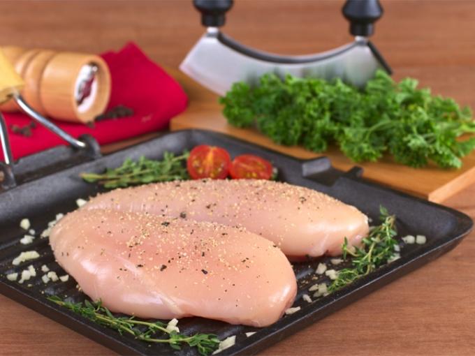 idee ricette e consigli su come cucinare il petto di pollo prepari la cena allultimo minuto eccoti nuove ed immediate idee su come preparare il petto di