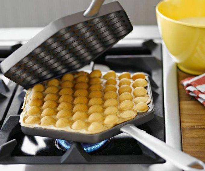 5 nuovi attrezzi da cucina che devi avere